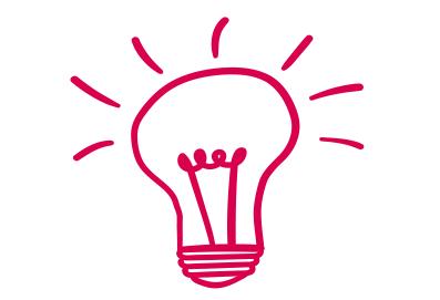 Vorteile eines Barcamps: Intensiver Wissenstransfer