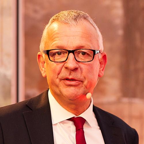Dr. Christoph Münzer