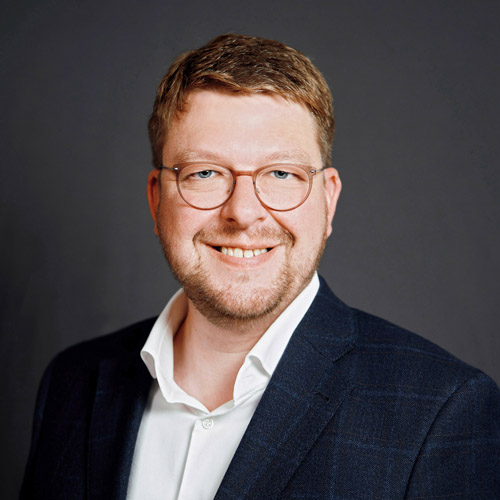 Torben Leif Brodersen