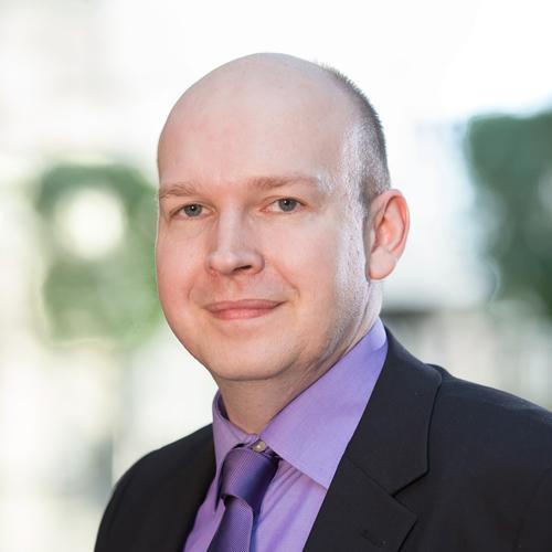 Stefan Kirchner